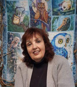 Diane Hageman